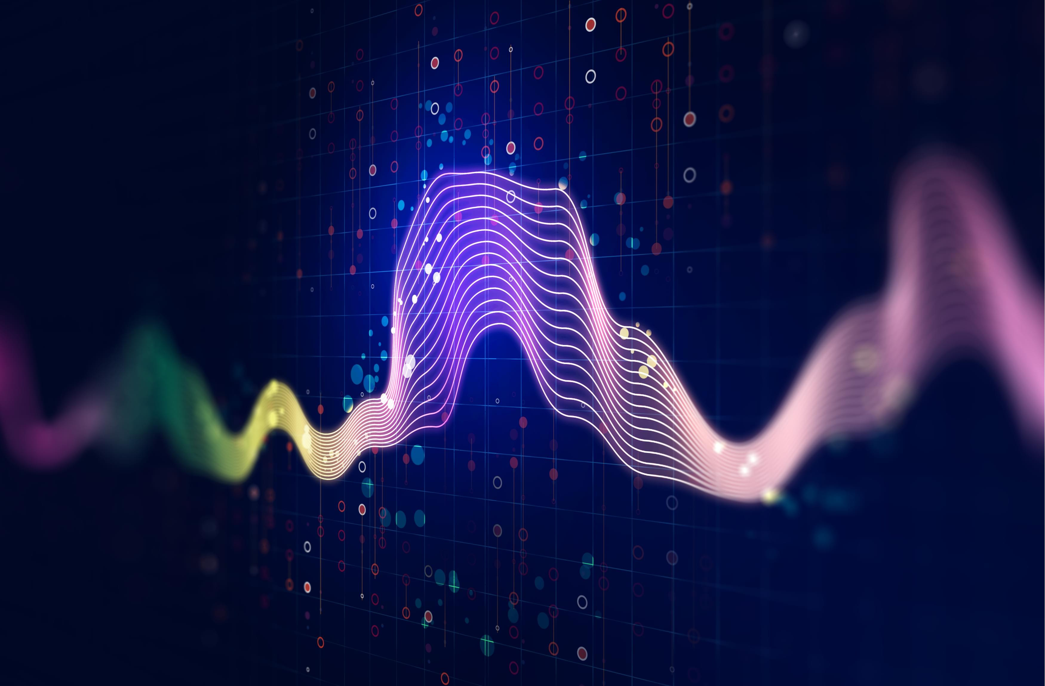 Equip Your Business for the Era of AI Voice Technology